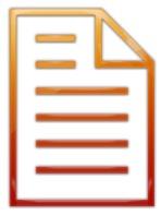 Изготвяне на документи