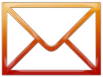 Освобождаване на пощенски пратки