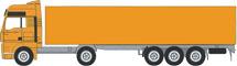 Изготвяне на транспортни документи