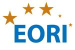 Регистрация по EORI